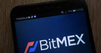 Bitmex İçin Yüksek Kazanç Getirecek İpuçları