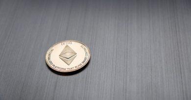 Vitalik Buterin, Ethereum İçin Bitcoin Cash'i Kullanacağını Söyledi