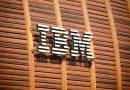 IBM'den Dev Blockchain Projesi