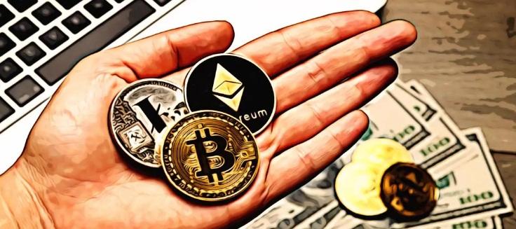 Büyük Kehanet! Kripto paralar çökecek