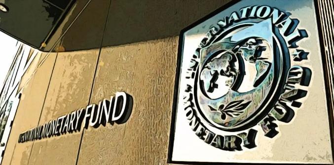 IMF Uyardı: Dijital Para Sistemi Değişebilir
