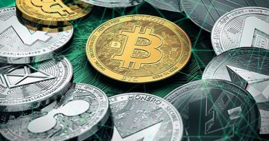 Bitcoin'de Son Durum Ne?