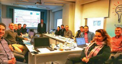 4. Koinvizyon Trading Academy Workshop 18 Ocak'ta İstanbul'da.