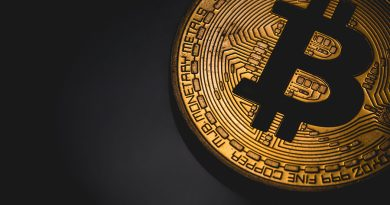 Bitcoin Canlı Teknik Analiz 23.9.2020