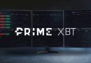 Trade Kopyalamaya Olanak Veren PrimeXBT Bitcoin Borsası Nasıl Kullanılır
