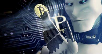 Otomatik Trading Robotu Mexbot/Binbot