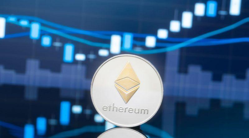 Ethereum'da Yükseliş Beklentisi Devam Ediyor