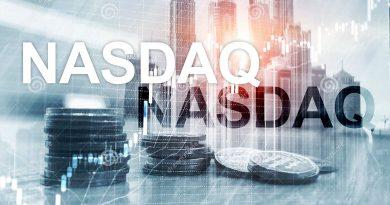 New York Merkezli Borsadaki Kurumsal Firmadan 150 Milyon USD'lik Bitcoin Yatırımı