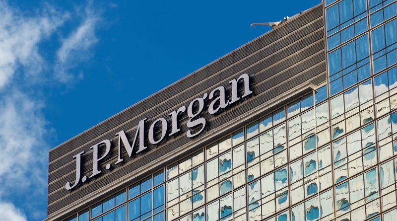 JP Morgan Analistleri: Bitcoin'in Rallisi Buralarda Kalabilir