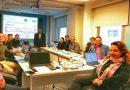 20 Haziran Koinvizyon Kaldıraçlı İşlemler Eğitimi
