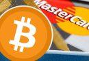 Mastercard Kripto Para Birimi Girişimlerinin Yeniliklerini Ölçeklendirmesine Yardımcı Olan Küresel Programı Başlattı !