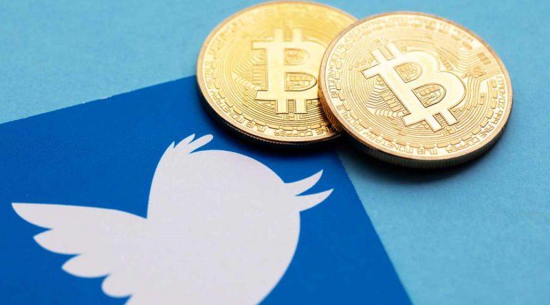 Twitter Bitcoin  ile Bahşiş Dönemini Resmen Başlattı!